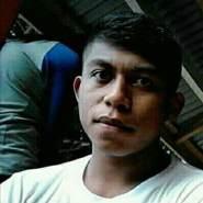 jhodys800909's profile photo