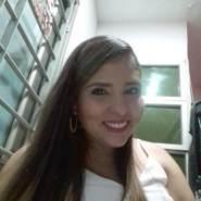 saltor715605's profile photo