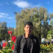 jeromem29084's profile photo