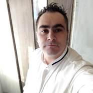 alexandrur31's profile photo