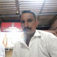 shamm20's profile photo