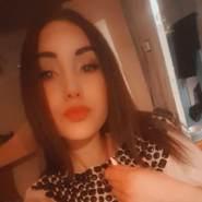 elizavetazh's profile photo