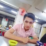 tungt35's profile photo