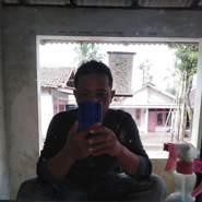 pujemd's profile photo