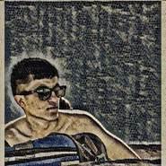 ismayiloff_041's profile photo