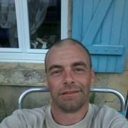 davidv977422's profile photo