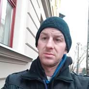 gwizdalaj's profile photo