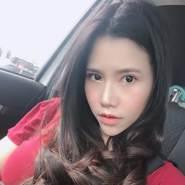 moowarn26's profile photo