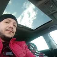 hichamy545379's profile photo