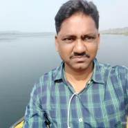 baikunthanathd680484's profile photo