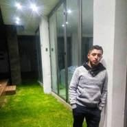 ezequiele863682's profile photo