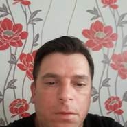 telefonm674445's profile photo