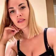 patricia819305's profile photo