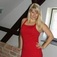 ek36943's profile photo