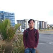 putras404867's profile photo