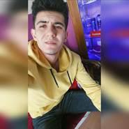 bahadirt523748's profile photo