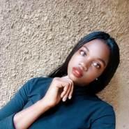 adongomichelle's profile photo