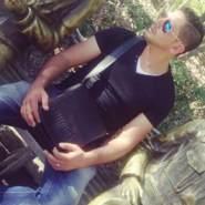 edsonh909256's profile photo