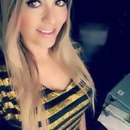 liza2685's profile photo