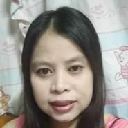 newr195's profile photo