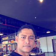 benedictrozario's profile photo
