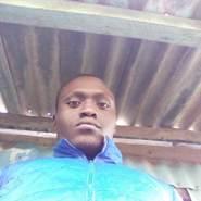 dev8706's profile photo