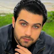 alisniper1988's profile photo