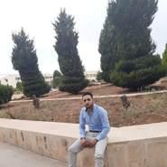 brhymh559548's profile photo