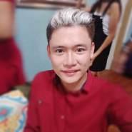 jonathand571315's profile photo