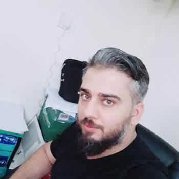 ammarmero_Salah Ad Din_Single_Male