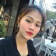 liza455823's profile photo
