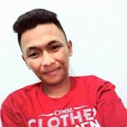 rekat73's profile photo