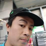 boylanbow's profile photo