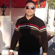 yoelh45's profile photo