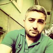 samira1614's profile photo