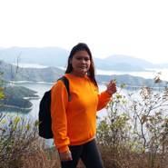 marissat10's profile photo