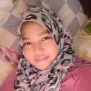 luna_dhe2's profile photo