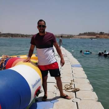 userzihd503_Ash Sharqiyah_Single_Male