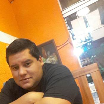 jorgel418901_Misiones_Single_Male