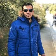 erdenay_'s profile photo