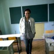 domavivian83303's profile photo