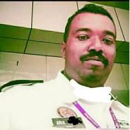 arul177's profile photo