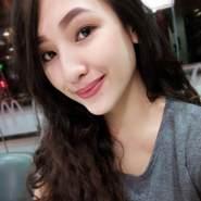 liza317567's profile photo