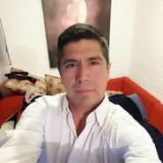 eduardoc819273's profile photo