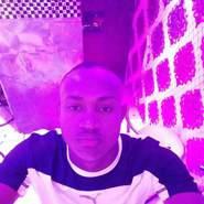 marcosr863561's profile photo