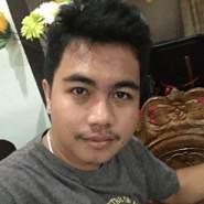 maximilianb55847's profile photo