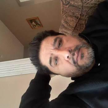 alvaror481781_Texas_Single_Male