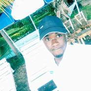 oscarochieng's profile photo