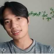 kyn5880's profile photo