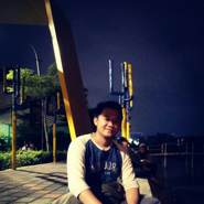 beritaa9's profile photo